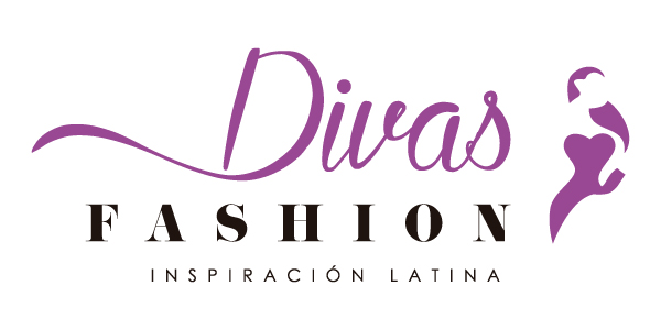 Divas Fashion Moda latina en Madrid