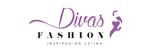 Divas Fashion